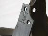 rotary-tiller-blade-01
