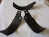 rotary-tiller-blade-02